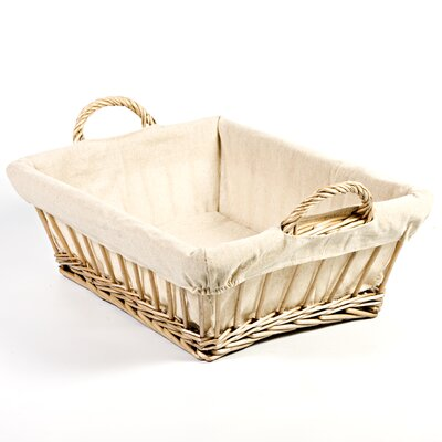 Chairworks Large Storage Basket