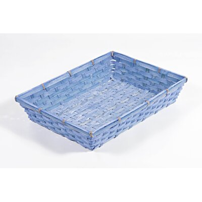 Chairworks Rectangular Bread Basket