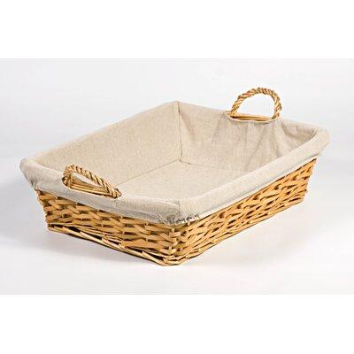 Chairworks Large Dish Basket