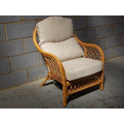 Chairworks Marbella Arm Chair
