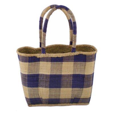 Chairworks Check Bag