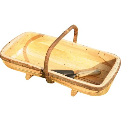 Chairworks Sussex Style Trug