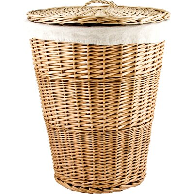 Chairworks Laundry Basket