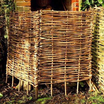 Chairworks Compost Bin