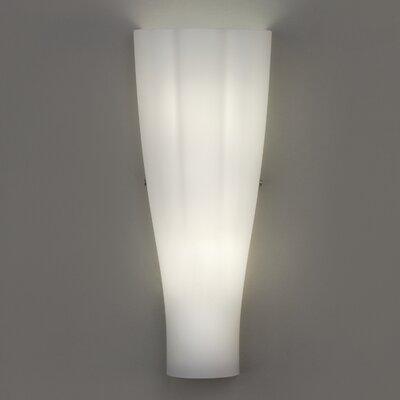 ACB Iluminacion Bella 2 Light Wall Lamp