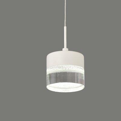 ACB Iluminacion Austral 1 Light Mini Pendant