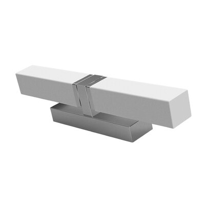 ACB Iluminacion 2 Light Bath Bar