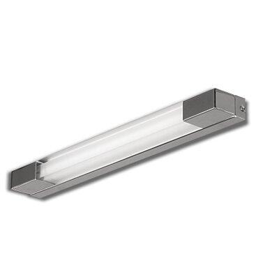 ACB Iluminacion 39.5cm Under Cabinet Bar Light