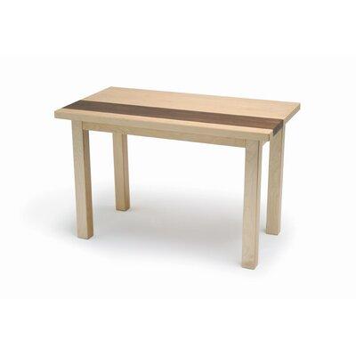 Context Furniture Narrative Structure Writing Desk