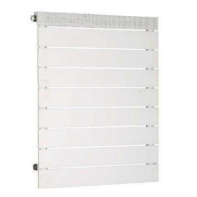Eucotherm Horizontal Single Panel Radiator