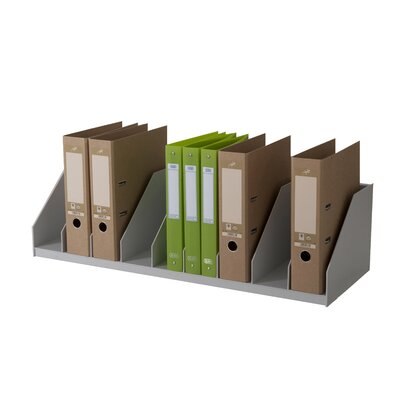 Easy Office Easy Office Desktop Book Stand