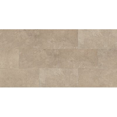 "Tribeca 12"" x 24"" Porcelain Field Tile in Hudson"