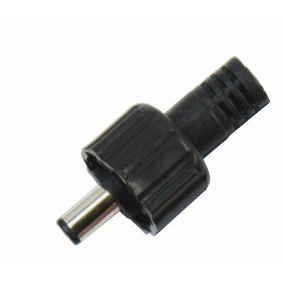 Garden Zone Single Plug Extension Cable