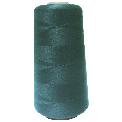 Sewing Thread Color: Spa