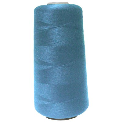 Sewing Thread Color: Thunder