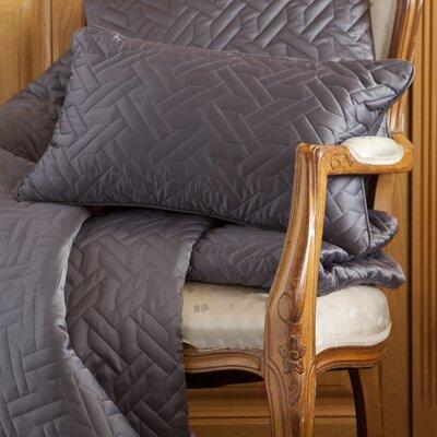 BenchmarkBrands Valencia Cushion Cover