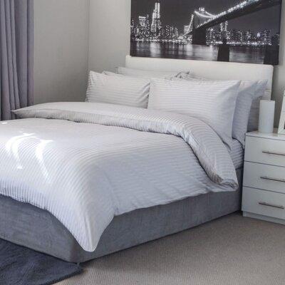 BenchmarkBrands Hotel Suite Duvet Collection