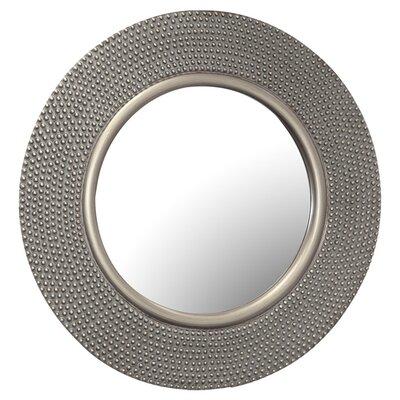 Innova Hammered Mirror