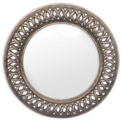 Innova Lancaster Circular Mirror