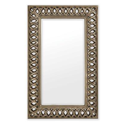 Innova Lancaster Leaner Mirror