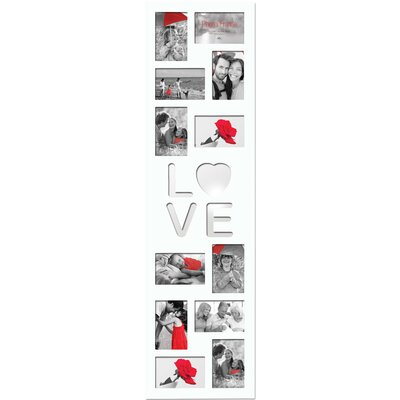 Innova Love Picture Frame