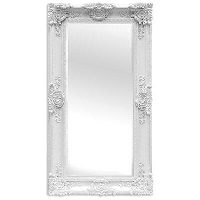 Innova Mayfair Leaner Mirror