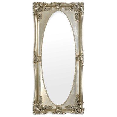 Innova Park Avenue Leaner Mirror
