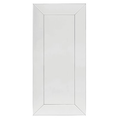 Innova Sunningdale Leaner Mirror