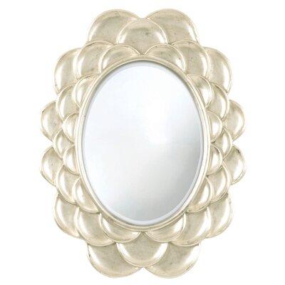 Innova Petals Mirror
