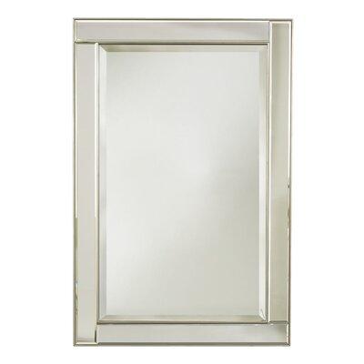 Innova Belgravia Mirror