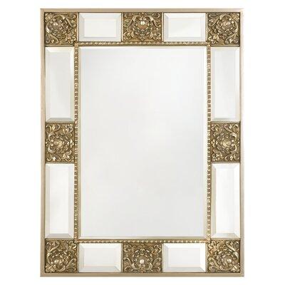 Innova Versailles Mirror