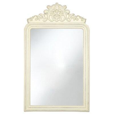Innova Casa Over Mantel Mirror