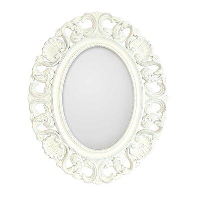 Innova Casa Ornate Mirror