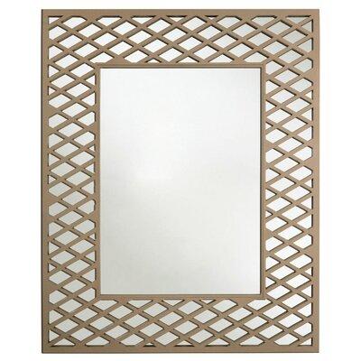 Innova Shutter Mirror