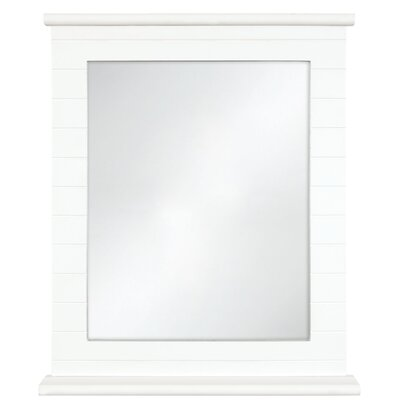Innova Beachcomber Mirror