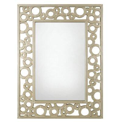 Innova Carnaby Mirror