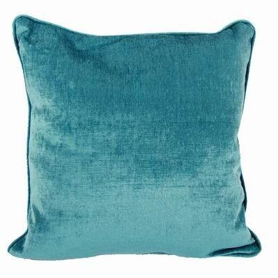 Derry's Cushion Cover
