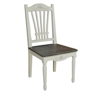 Derry's Heritage Dining Chair