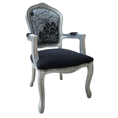 Derry's Louis Dining Chair