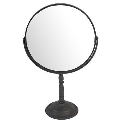 Derry's Giftware Mirror