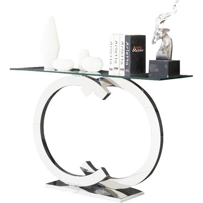 Derry's CC Console Table