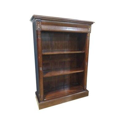 Derry's Standard Bookcase