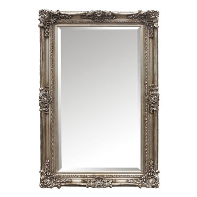 Derry's Paige Wall Mirror
