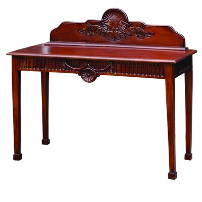Derry's Edwardian Console Table