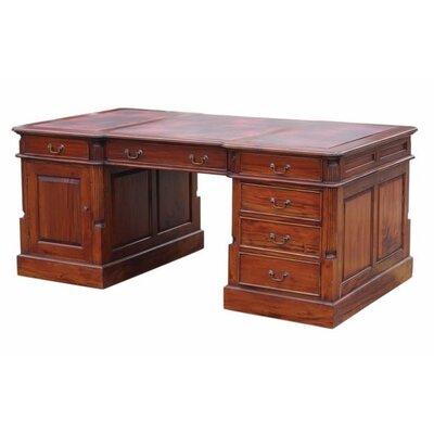 Derry's Partener Executive Desk