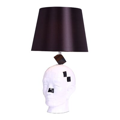 Derry's 70cm Table Lamp