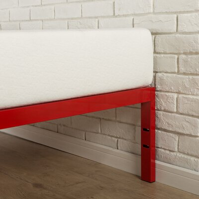 Modern Studio Bed Frame Wayfair