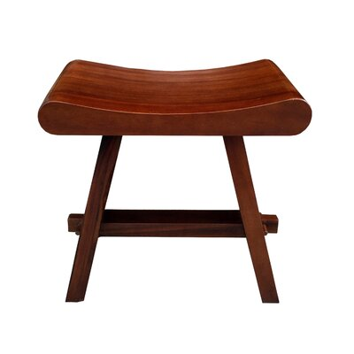 Ryles Accent Stool