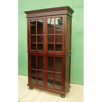 Henredon Accent Cabinet