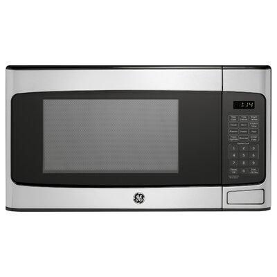 "20"" 1.1 cu. ft. Countertop Microwave"